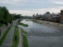 Kamogawa01_1