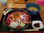 Kashinoichi03