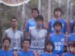 Kenichi03