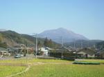 Kirishima01