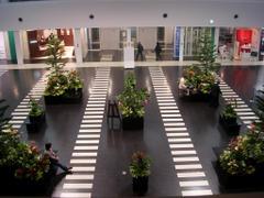 Kobe_airport02