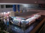 Kobe_airport03