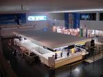Kobe_airport04