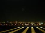 Kobe_airport06