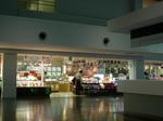 Kobe_airport07