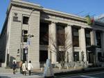 Kobe_city_museum
