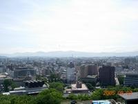 kumamoto_castle2