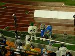 Mascots00