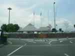 Matsumoto_airport00
