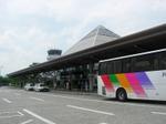 Matsumoto_airport01