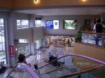 Matsumoto_airport04