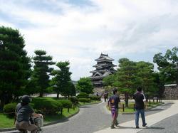 Matsumoto_castle00