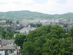 Matsumoto_castle02