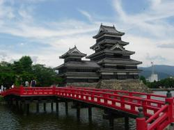 Matsumoto_castle04