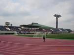 matsuyama05