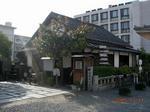 matsuyama34