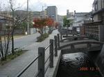 matsuyama36