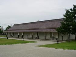 Minatopia04