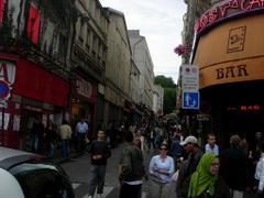 Montmartre01_1