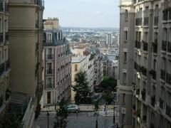 Montmartre02