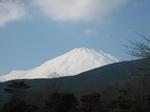Mt_fuji00