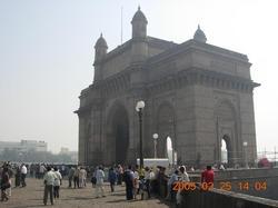 mumbai00