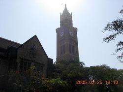 mumbai02