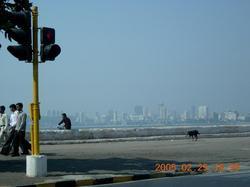 mumbai04