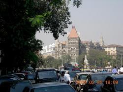 mumbai05