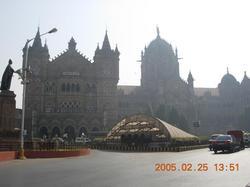 mumbai07