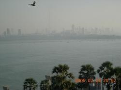 mumbai08
