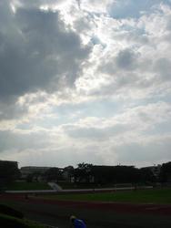 Musashino03_2