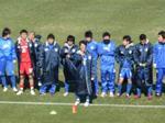 Musashino_vs_print07