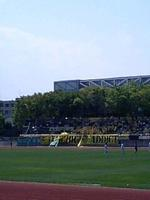 Musashino_vs_tochigi00