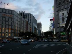 Nagoya00_2