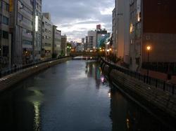 Nagoya01_1