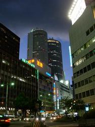 Nagoya02