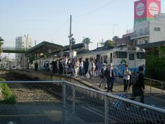 Naruto_station02