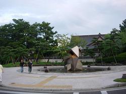Niigata03_1