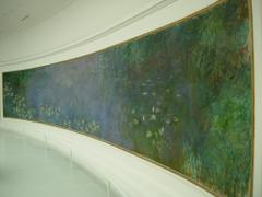 Orangerie01