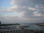 Port01