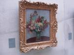 Renoir00