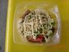 salad_ramen
