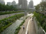 Seoul04