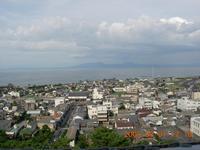 shimabara_castle3