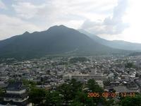 shimabara_castle4