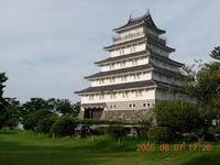 shimabara_castle5