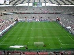 Stadium22