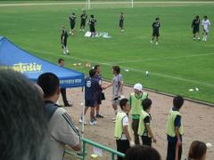Taishi_coach