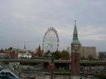 Tivoli_park